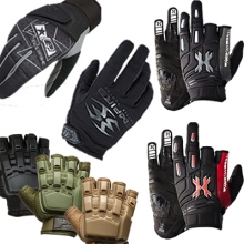 paintball_gloves[2]